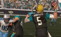 Article_list_madden_nfl_15_blake_bortles