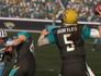 Gallery_small_madden_nfl_15_blake_bortles