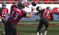 Article_list_madden_nfl_15_mike_evans
