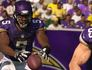 Gallery_small_madden_nfl_15_teddy_bridgewater