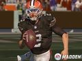 Hot_content_madden_nfl_15_johnny_manziel