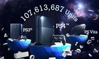 Article_list_playstation_sales