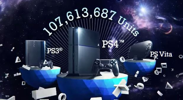 PlayStation 4 Screenshot - 1166876