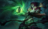 Article_list_league_of_legends_vlad