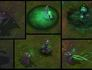 Gallery_small_league_of_legends_soulstealer_vladimir