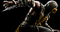 New Mortal Kombat X character to be revealed during Injustice Finals at EVO 2014 Image
