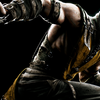 Mortal Kombat X Screenshot - 1166899