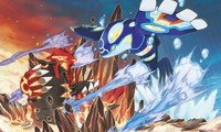 Article_list_pokemon_omega