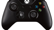 Looking deeper at the consoles post launch: The Xbox One Controller