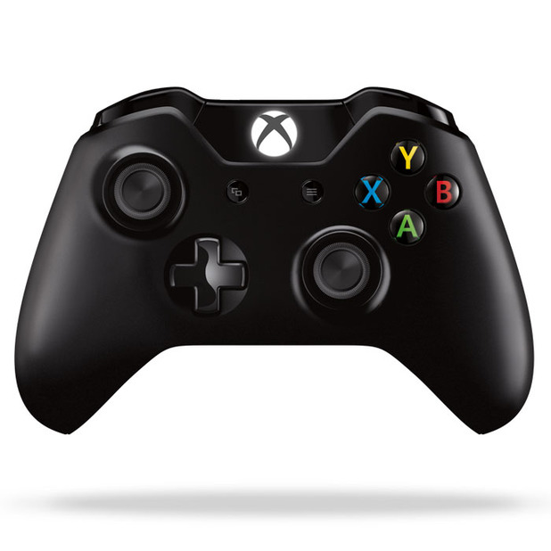 Xbox One Screenshot - Looking deeper at the consoles post launch: The Xbox One Controller