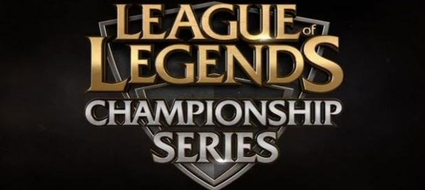 League of Legends Screenshot - 1166956