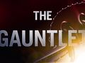 Hot_content_madden_nfl_15_the_gauntlet