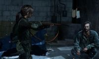 Article_list_tlou_remastered