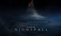 Article_list_halo_nightfall