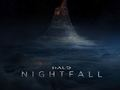 Hot_content_halo_nightfall