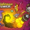 Knightmare Tower Screenshot - Gameplay