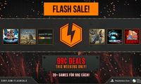 Article_list_psn_flash_sale
