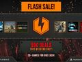 Hot_content_psn_flash_sale