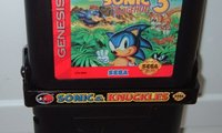 Article_list_sonic_knuckles