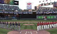 Article_list_mlb_14_all-star_game