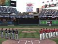Hot_content_mlb_14_all-star_game
