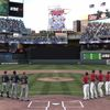 MLB 14: The Show Screenshot - 1167022