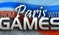 Article_list_from_paris_with_games