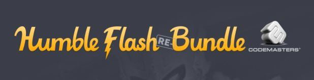 Article_post_width_humble_flash_bundle