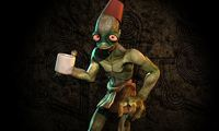 Article_list_oddworld_new_n_tasty