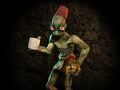 Hot_content_oddworld_new_n_tasty