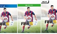 Article_list_fifa_15_covers