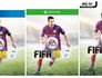 Gallery_small_fifa_15_covers