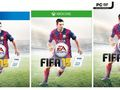 Hot_content_fifa_15_covers