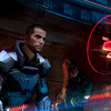 Mass Effect Screenshot - BioWare is hosting a Mass Effect panel at Comic-Con