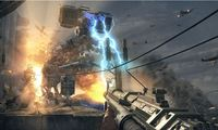 Article_list_wolfenstein_the_new_order