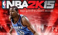Article_list_nba_2k15_kevin_durant