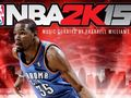 Hot_content_nba_2k15_kevin_durant
