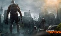 Article_list_tom_clancy_the_division