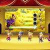 Theatrhythm Final Fantasy: Curtain Call Screenshot - 1167105