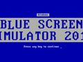 Hot_content_blue_screen_simulator