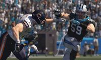 Article_list_madden_nfl_15_tackling