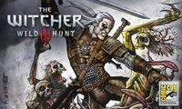 Article_list_witcher_3_wild_hunt