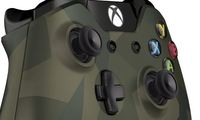Article_list_xbox_one_armed_forces_controller