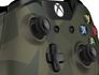 Gallery_small_xbox_one_armed_forces_controller