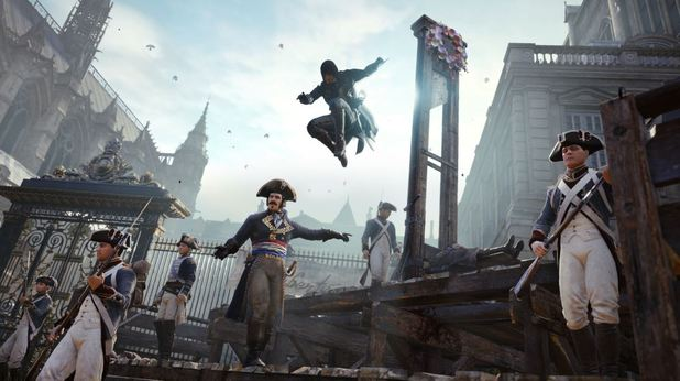 Article_post_width_acunity_1