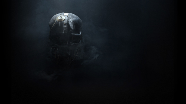 Dishonored Screenshot - Here's another Dishonored rumor, but don't get your hopes up