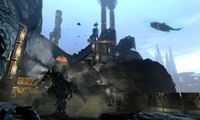 Article_list_titanfall_frontiers_edge_dig_site