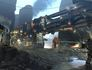 Gallery_small_titanfall_frontiers_edge_dig_site_1