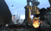 Article_list_titanfall_frontiers_edge_dig_site_2