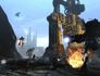 Gallery_small_titanfall_frontiers_edge_dig_site_2